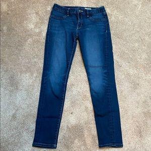 Ralph Lauren Legging Jeans